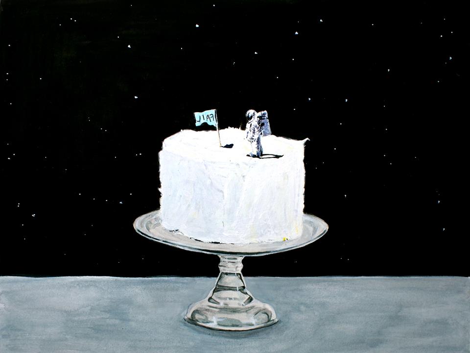 cake fail web