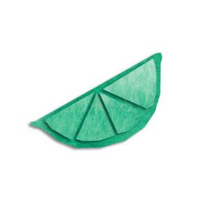 lime thumb