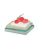 pen_and_palate_summer_reading_tomatoes_books