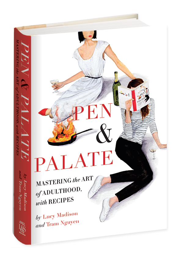 penandpalate_3Dcover