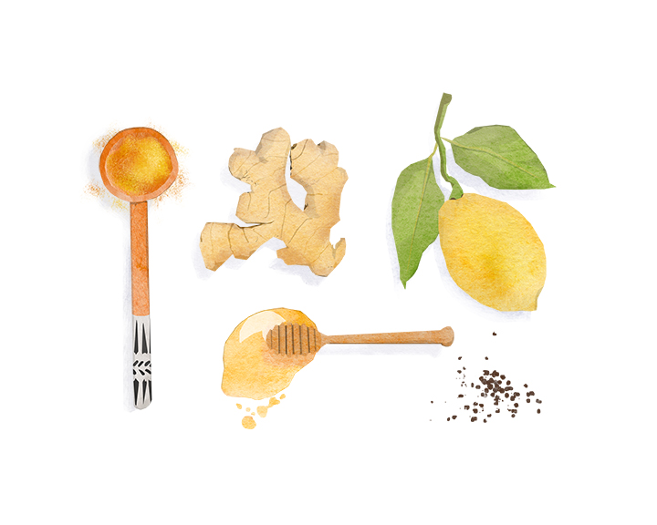 turmeric_tonic_illustration_pen_and_palate